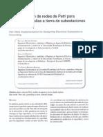 si-240-731-1-PB.pdf