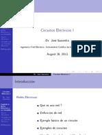Circuitos Electricos I Cap01 2doSem - Copia