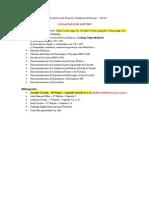 129109-Conteúdo Da Prova de Projetos e Instalações Elétricas I