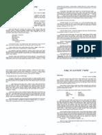 good amharic books pdf download