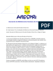 Carta-autorizacion encuentro abespri Escuelas Privadas-pr