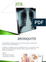 informaticapowerpoint-120119092838-phpapp02