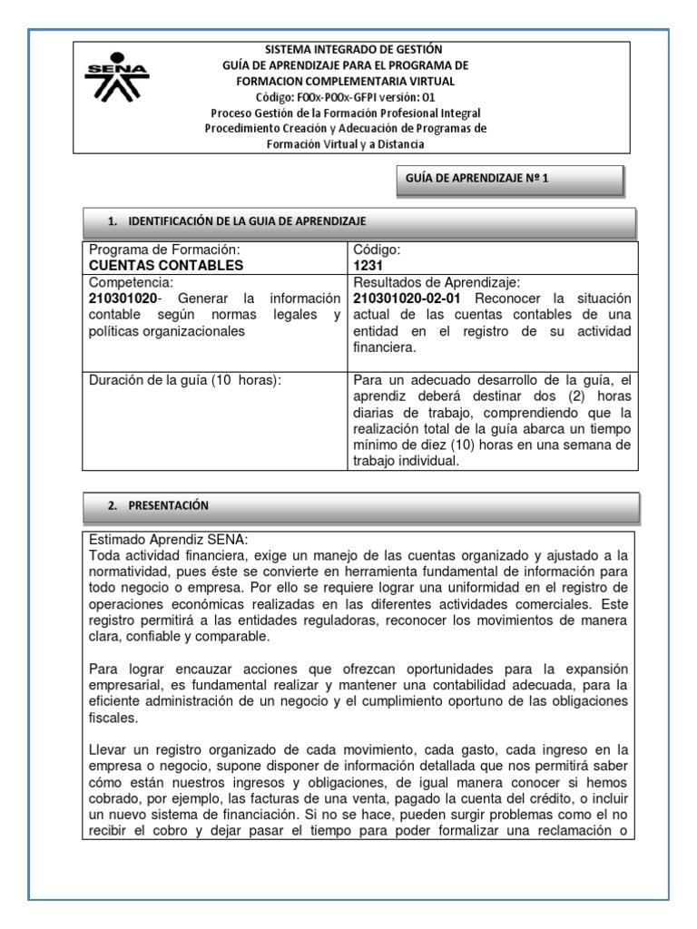 Asombroso Contabilidad T Cuentas Plantilla Motivo - Ejemplo De ...