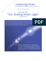 The Rolling White Light - Dec 2008