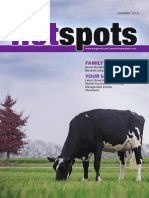 Hotspots Magazine - 2014-06-01