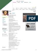 Medley - Damares - VAGALUME