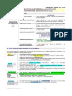 T2 PSCMTR_Ppos Basicos Cosntr Instrumentos de Medicion Psicologica