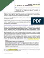 T6 PSCMTR_Validez de Las Inferencias