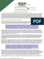 Capítulo 5. Acceso a Bases de Datos en Delphi