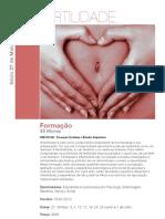 Folheto(In)Fertilidade1