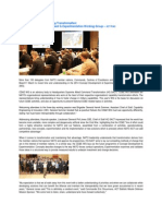 20140311_ACT PAO_OPEX_2014 CD&E WG