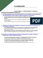 CCNA2-CAPITULO3