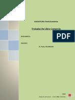 TLCimprimir 120810000237 Phpapp02 Copia