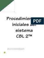 cbl2-esp