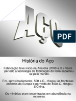 aço - Copia.ppsx