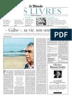 Sup Livres 031016