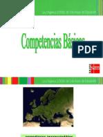 SM Competencias b%E1sicas