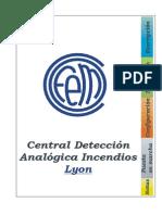 DOCLYON+A4LNB_COFEM_LYON_Manual usuario_CAS_JUL13