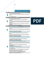MRA Profiling Tool (Excel 97 2003)