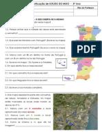 Ficha VerIfucação EM 3º ano - 3º P.pdf