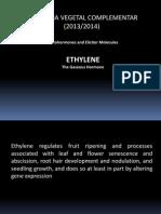 5_-_Phytohormones_and_Elicitor_Molecules_-_ETHYLENE___BRASSINOSTEROIDS.pdf