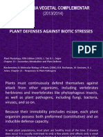 11_-_Plant_Defenses_Against_Biotic_Stresses.pdf
