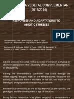 9_-_Responses___Adaptations_to_Abiotic_Stresses.pdf
