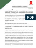 programa-de-introduccion-al-territorio.pdf