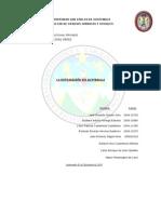 Trabajo de Extradicion en Guatemala[1]