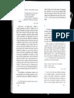 PRADO, Décio de Almeida. Os Demônios Familiares de Alencar Pgs. 316-317