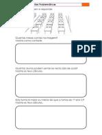 Problemas para 1º Ano.pdf