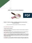 D0CD2_SP3_De Oliveira_Bardot_noirpoudre.pdf