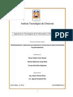 Protocolo de Titulación Integral(1)