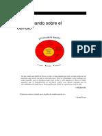 grupo 6 Comunicando sobre el cambio.pdf
