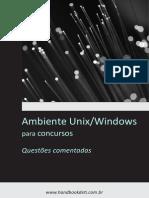 Handbook De Questoes Comentadas De Ti Para Concursos Pdf