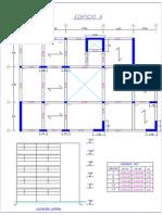 Edificios PC4