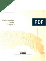 proyectodiasporacc