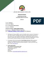 20130927115545.SPN-PM-B-001d
