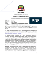 20130814150952.SPN-REOI-PMC-Addendum_01082013
