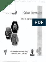 CursoQuemadorProceso.pdf