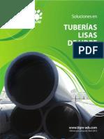 Brochure Liso(1)