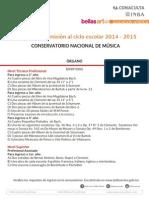 repertorio_cnm_organo.pdf