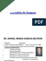 Exalcaldes de Azogues.pptx