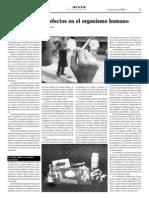 10-76.pdf