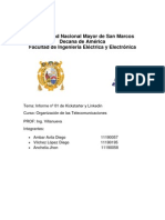 informe nº 1 de kicksarter-linkedin.docx