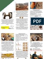 Detectives del pasado descargar.pdf