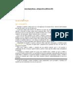 10 - Processo Civil - 21 de Maio de 2014