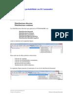 ModelosProbabilidad_RCommander - Copia