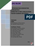 Buku Blok CHN I_Sem VI New
