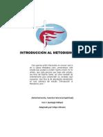 Willard - Gilmore -- INTRODUCCIÓN AL METODISMO LIBRE.pdf